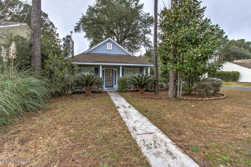 One of Ranch homes for sale at 697 Farm Lake Drive