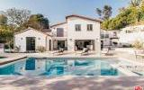 1118  TOWER Road, Beverly Hills PO in Los Angeles County, CA 90210 Home for Sale
