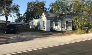532 ORANGE Avenue, Daytona Beach, Florida
