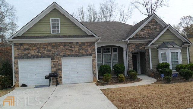 150 River Walk Farm Pkwy 270, one of homes for sale in Covington