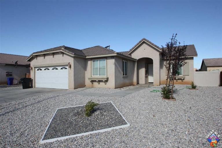 One of Victorville 5 Bedroom Homes for Sale