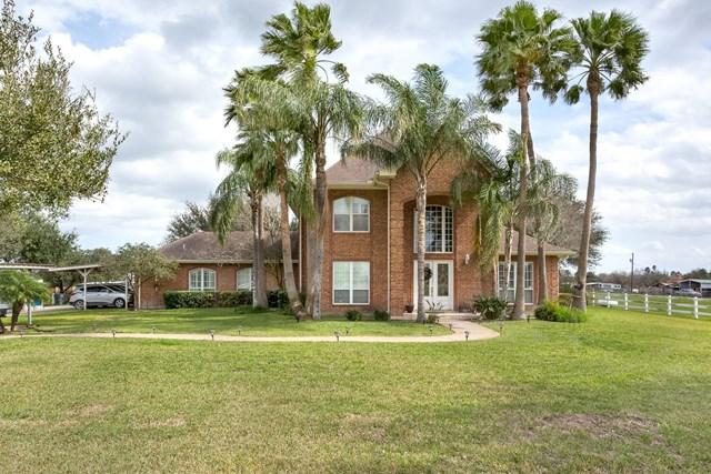 9908 Bentsen Road, McAllen Ranch for Sale