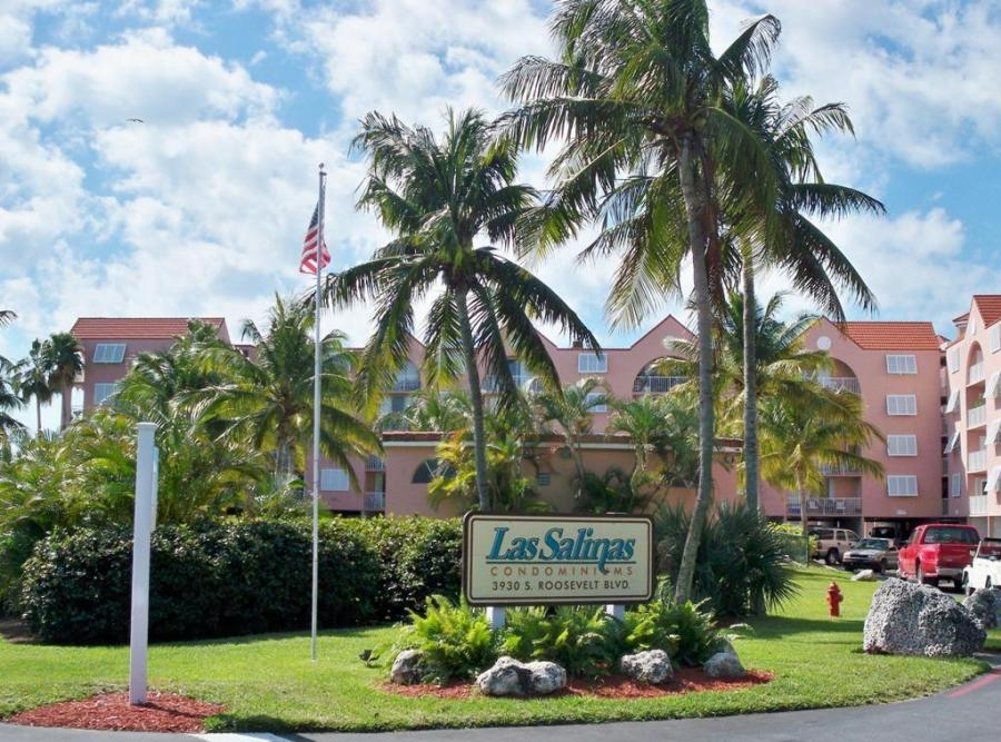 One of Key West 3 Bedroom Investment Homes for Sale