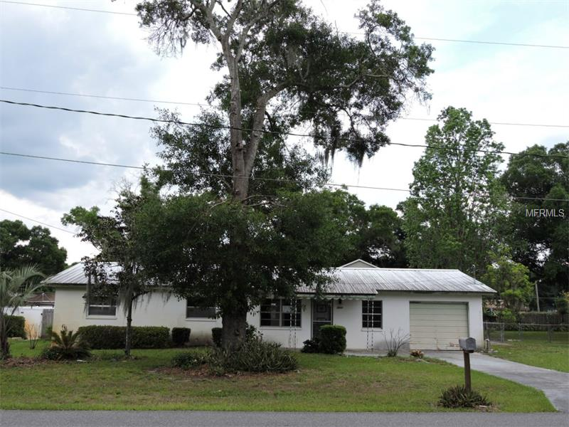 One of Lakeland 3 Bedroom Homes for Sale