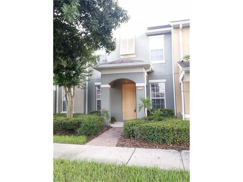 12954 VENNETTA WAY, Isleworth in Orange County, FL 34786 Home for Sale