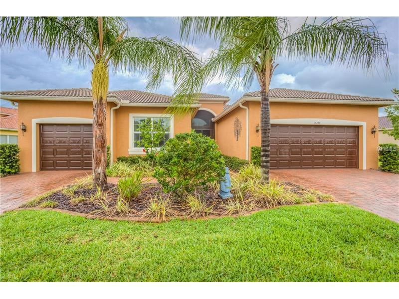 16226 DIAMOND BAY DRIVE, one of homes for sale in Wimauma