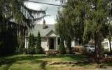 69 RIVERSIDE DRIVE,  SEVERNA PARK, Anne Arundel, Maryland - Homes & Land