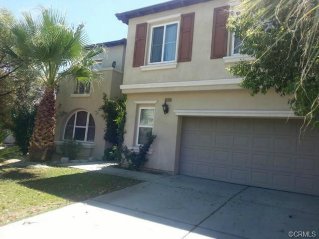 One of Coachella 5 Bedroom Homes for Sale