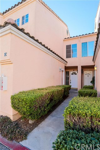 One of Price Reduced homes for sale at 3120 Milano E