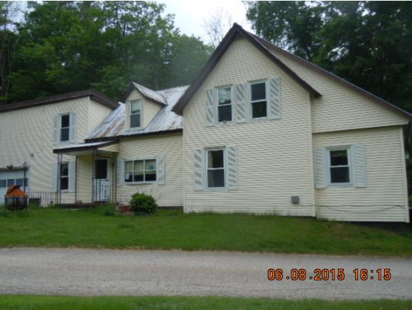 3 CARDER  LANE, Meredith in Laconia, New Hampshire Real Estate - Homes & Land