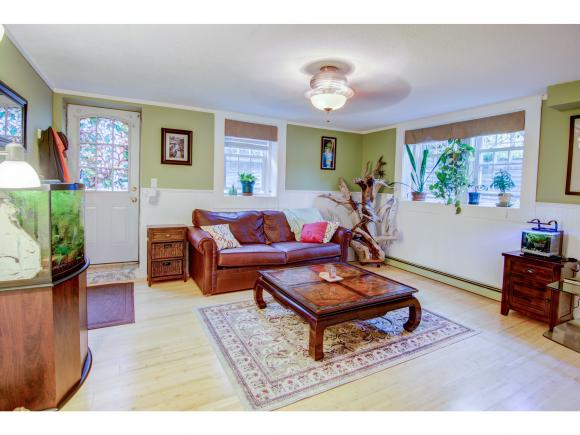 Single Story property for sale at 673 South Street 14, Portsmouth New Hampshire 03801