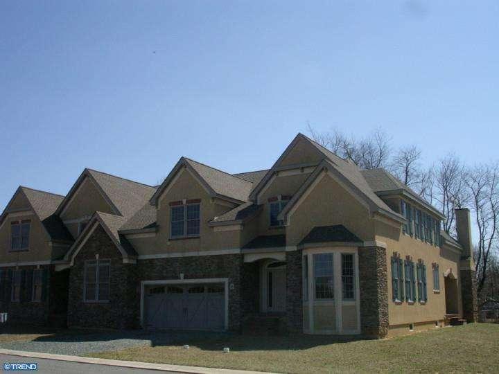 LOT 90 WOLF CREEK CIR, one of homes for sale in Dover