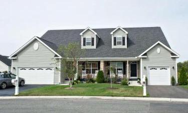 92  FAIRMONT LANE, Dover, Delaware